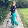 реклама в блоге Наталья Зиброва