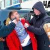 разместить рекламу в блоге max_vashchenko