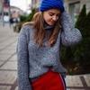 заказать рекламу у блоггера Наталья Откосова