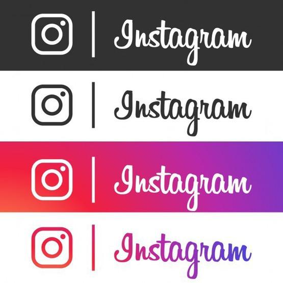 Instagram открыто рекламировал сервисы по накрутке количества подписчиков