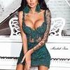 реклама в блоге Ирина Марчук