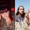 новое фото Анастасия Давыдова