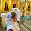 лучшие фото Ирина Гаврилова