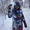 фото на странице Никита Конев