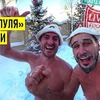 реклама в блоге sava9