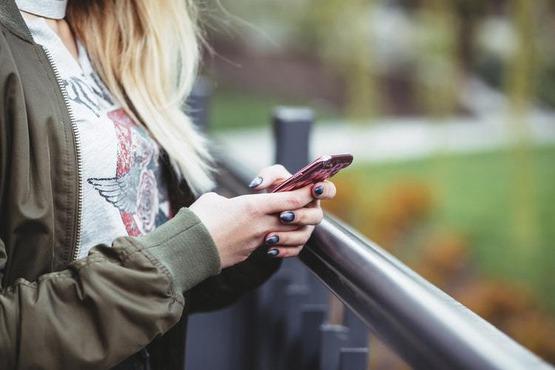в Viber прошел опрос о привычках россиян, белорусов и украинцев в мессенджерах