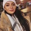 реклама у блоггера Наталья Кирилина
