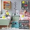 лучшие фото Наталья Игонина