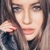 фото Луиза Исмагулова