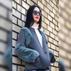 реклама на блоге Алла-Меган Волкова