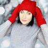 реклама в блоге Маргарита Стрекалова