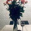 реклама на блоге Александра Блонд
