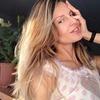 реклама в блоге Екатерина Ильиных