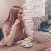 реклама у блоггера Наталья Жигалко