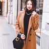 реклама в блоге Дарья Дюжева