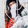 новое фото Toshka.sh
