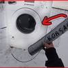 разместить рекламу в блоге sergeytracer