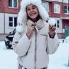 лучшие фото Виктория Писарева