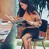 разместить рекламу в блоге Ольга Соколенко