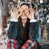 разместить рекламу в блоге Соня Серикова