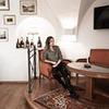 реклама в блоге Лерой Катерина