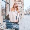 реклама на блоге Анастасия Шестаева
