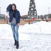 реклама в блоге Натиа Петракова