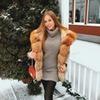 разместить рекламу в блоге Анна Попова