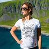 реклама на блоге Мари Степанец