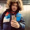 лучшие фото Станислав Сильянов