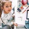 реклама на блоге Анжела Насырова