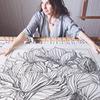 реклама на блоге Екатерина Голанд