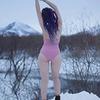 реклама в блоге Мария Ларина