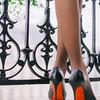 заказать рекламу у блоггера Ольга olga_dreamslife