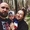 реклама в блоге Дарья Григоренко