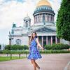 фото на странице Светлана