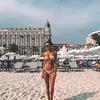 реклама на блоге Ирина Лаврова