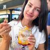 разместить рекламу в блоге Анна Лысенко