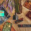 реклама на блоге Екатерина Абраменко