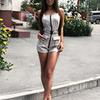 разместить рекламу в блоге Руслана Самойленко