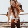 реклама на блоге Алиса Ковалева