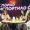 реклама в блоге tatyanacosmos