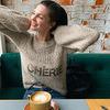 фотография Татьяна Ильичева