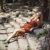 фото на странице Надежда Сотникова