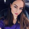 заказать рекламу у блоггера Анна Морозова