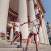 реклама на блоге Татьяна Медведева