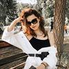 новое фото Анна Бобровска