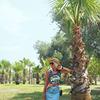 новое фото Наталия Кео
