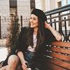 реклама в блоге Кристина Дасарская