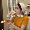 реклама у блоггера recepti_ragima